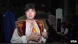 Андрій Бірко