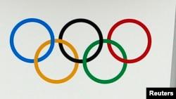 International Olympic Committee (IOC).