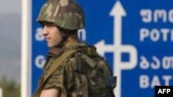 Россия заблокировала продление миссии ООН в Закавказье