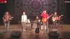 Организаторы «Евровидения» просят Беларусь изменить песню