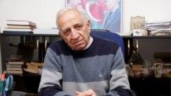 Faiq Həsənov: Şəhriyar Məmmədyarovun sponsoru Azərbaycan dövlətidir