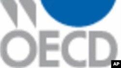 经济合作与发展组织标记