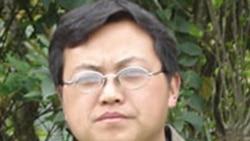 """""""草根维权者""""刘飞跃""""煽颠罪""""宣判在即"""