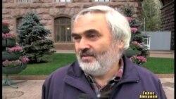 Українці заборонили б радикальні партії - опитування