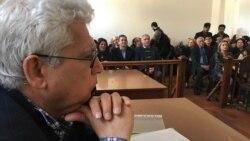 Əsabəli Mustafayev: 2016-cı ildən hökumət kompensasiyaların ödənilməsini siyasiləşdirib
