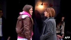 Kosova dhe sindroma Daun