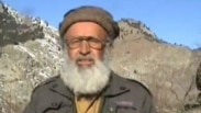 Professor Ajmal Khan