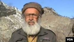 Học giả Ajmal Khan, bị nhóm Taliban bắt cóc, đã được giải cứu