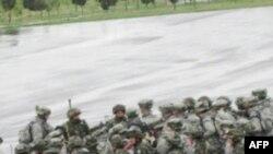 Azərbaycanda hərbi komissarlıqlar ləğv edilib