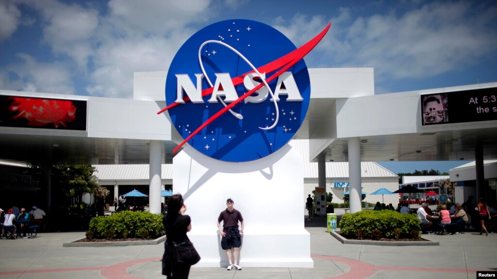 NASA addresses unexplained space station hole but mystery remains unsolved