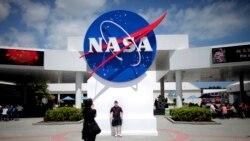 """涉中國""""千人計劃""""的美國資深太空科學家被判監禁"""