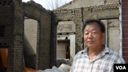 Frontier Island Residents Fear N. Korean Attack