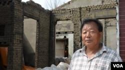 Cư dân đảo Yeonpyeong lo sợ Bắc Triều Tiên tấn công lần nữa