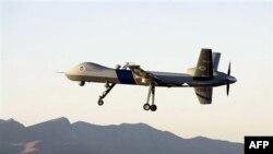 Пакистан заявляє про нові удари американських безпілотників