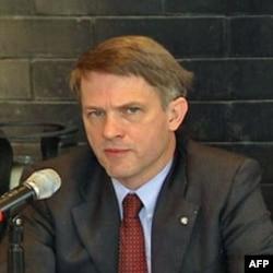 Kantrimen: Dramatičan napredak u Srbiji