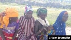 Les personnes âgées négligées au Cameroun- Reportage de Moki Edwin Kindzeka