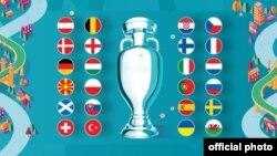 საქართველოს ნაცვლად EURO2020-ზე მაკედონია გავიდა