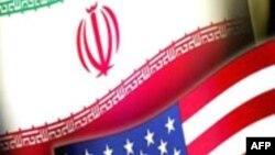 Цель США – диалог с народом и правительством Ирана