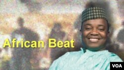 African Beat