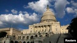 Es la primera vez durante la presidencia de Obama que el Congreso logra superar un veto presidencial.