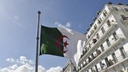 L'armée durcit le ton après l'annonce de la présidentielle en Algérie