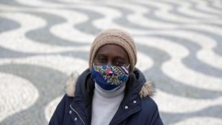 COVID-19: Psicólogos ajudam a enfrentar o impacto da pandemia