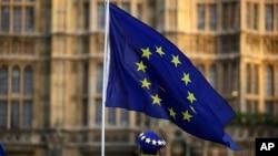 Uni Eropa menerapkan pajak tambahan terhadap impor biodiesel dari Indonesia. (Foto: ilustrasi).
