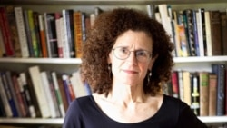 برندگان جایزه کتاب ملی سال آمریکا اعلام شد