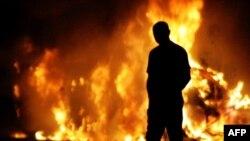 Кэмерон призывает остановить «моральную деградацию» Британии