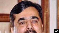 """""""پاکستان اور بھارت کے لیے مذاکرات ہی واحد راستہ ہے"""""""