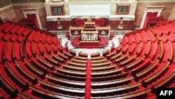Ֆրանսիայի խորհրդարանի հանձնաժողովն ընդունել է Հայոց ցեղասպանության հերքումը քրեականացնող օրինագիծ