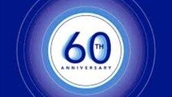 Sexagésimo aniversário da fundação do Corpo da Paz