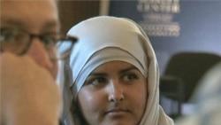 Study: Millennials Reject Religious Doctrine