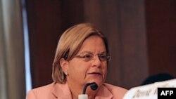 罗斯雷提南众议员