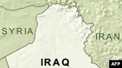 Iraq sẽ nhận trở lại 20.000 sĩ quan thời Saddam Hussein