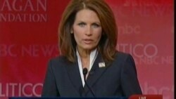 Vertman: Peri - sveže lice za republikance
