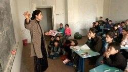 «زیرساخت های کشورهای آسیای مرکزی در نزدیکی فروپاشی است»