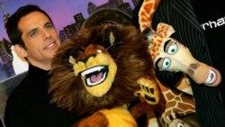 Кинопремьеры Голливуда: «Запретная зона» и «Мадагаскар 3:Особо опасные в Европе»