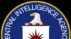 Gary Thomas: 'Tajne operacije u Libiji mogu promijeniti prirodu američkog angažmana'