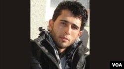 Shamal Raouf