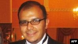 Cavid Hüseynov: 'Pax Turcica institutu ABŞ-da türk əsilli amerikalıların birliyi üçün fəaliyyət göstərir' (video)