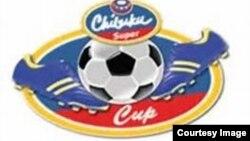 Chikwata chinosimudza mukombe weChibuku Super Cup chinonotamba muCaf Confederation Cup.