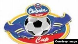 Chibuku super cup