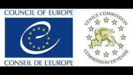 Reforma në Drejtësi sot në Komisionin e Venecias