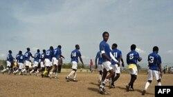 Bóng đá mang lại niềm vui cho nhiều fan và cầu thủ ở Châu Phi nhưng các nhà xã hội học và kinh tế học Hoa Kỳ lo ngại về tác động xã hội mà giải này có thể gây ra cho người dân bình thường ở Nam Phi