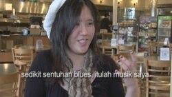 Mahasiswa Georgetown University dan Pemusik Indonesia Jules Alveria - Dunia Kita Ep. Sumpah Pemuda