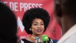 """Mali: wassoulou ka ouw ka fere kene """"FIWA"""" tako sabana bena ke """"3 eme edition"""""""