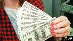 САД обвинија швајцарска банка