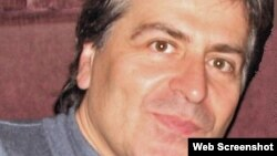 Άλεξ Παπαλεξόπουλος