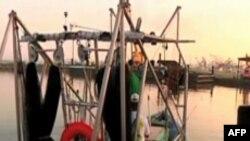 Neizvesna budućnost ribarske industrije